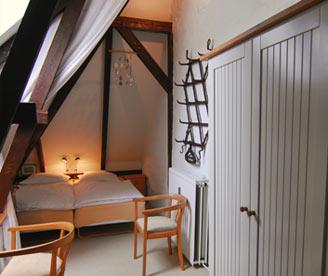 dunker ferienwohnungen das dammw rterhaus in erster reihe auf sylt. Black Bedroom Furniture Sets. Home Design Ideas